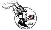 ABE Recordings Logo