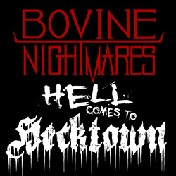 Hell Comes To Hecktown